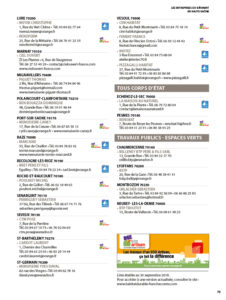 http://www.habitatdurable-franchecomte.com/wp-content/uploads/2018/10/CAPEB-HABITAT-DURABLE-inte--rieur-guide-161018-HD-P6577-226x300.jpg