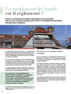 http://www.habitatdurable-franchecomte.com/wp-content/uploads/2018/10/CAPEB-HABITAT-DURABLE-inte--rieur-guide-161018-HD-P658-226x300.jpg