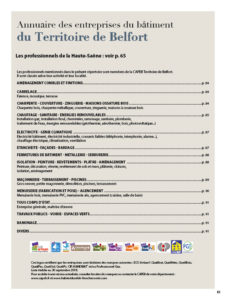 http://www.habitatdurable-franchecomte.com/wp-content/uploads/2018/10/CAPEB-HABITAT-DURABLE-inte--rieur-guide-161018-HD-P6581-226x300.jpg