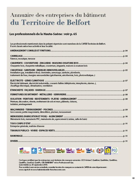http://www.habitatdurable-franchecomte.com/wp-content/uploads/2018/10/CAPEB-HABITAT-DURABLE-inte--rieur-guide-161018-HD-P6581.jpg