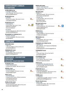 http://www.habitatdurable-franchecomte.com/wp-content/uploads/2018/10/CAPEB-HABITAT-DURABLE-inte--rieur-guide-161018-HD-P6582-226x300.jpg