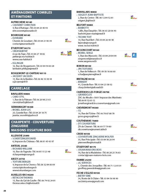 http://www.habitatdurable-franchecomte.com/wp-content/uploads/2018/10/CAPEB-HABITAT-DURABLE-inte--rieur-guide-161018-HD-P6582.jpg