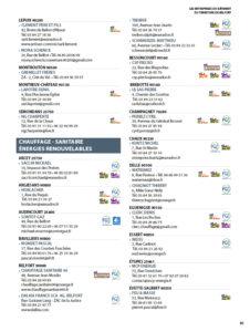 http://www.habitatdurable-franchecomte.com/wp-content/uploads/2018/10/CAPEB-HABITAT-DURABLE-inte--rieur-guide-161018-HD-P6583-226x300.jpg