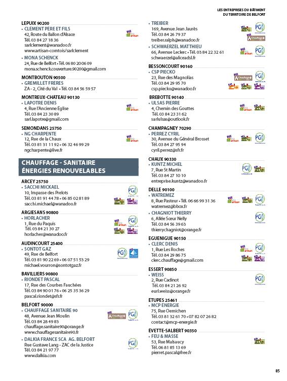 http://www.habitatdurable-franchecomte.com/wp-content/uploads/2018/10/CAPEB-HABITAT-DURABLE-inte--rieur-guide-161018-HD-P6583.jpg