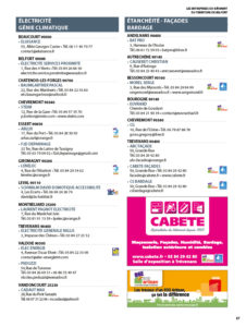 http://www.habitatdurable-franchecomte.com/wp-content/uploads/2018/10/CAPEB-HABITAT-DURABLE-inte--rieur-guide-161018-HD-P6585-226x300.jpg
