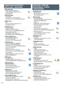 http://www.habitatdurable-franchecomte.com/wp-content/uploads/2018/10/CAPEB-HABITAT-DURABLE-inte--rieur-guide-161018-HD-P6586-226x300.jpg