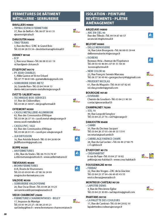 http://www.habitatdurable-franchecomte.com/wp-content/uploads/2018/10/CAPEB-HABITAT-DURABLE-inte--rieur-guide-161018-HD-P6586.jpg