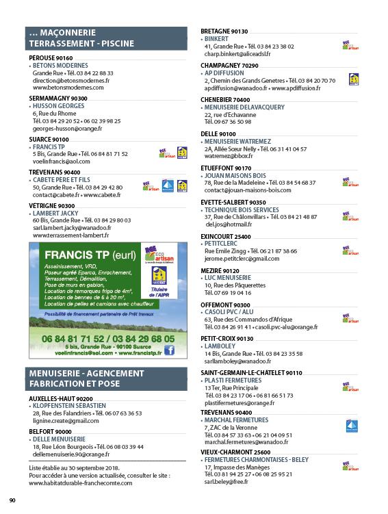 http://www.habitatdurable-franchecomte.com/wp-content/uploads/2018/10/CAPEB-HABITAT-DURABLE-inte--rieur-guide-161018-HD-P6588.jpg
