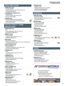 http://www.habitatdurable-franchecomte.com/wp-content/uploads/2018/10/CAPEB-HABITAT-DURABLE-inte--rieur-guide-161018-HD-P6589-226x300.jpg