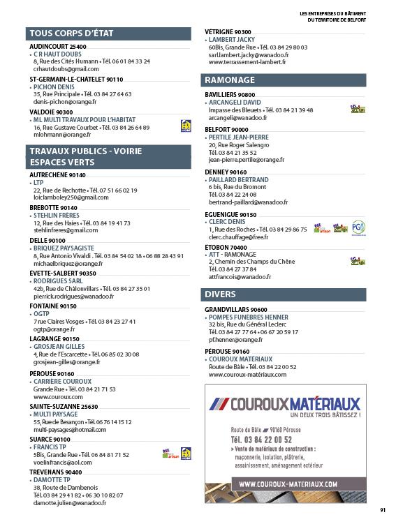 http://www.habitatdurable-franchecomte.com/wp-content/uploads/2018/10/CAPEB-HABITAT-DURABLE-inte--rieur-guide-161018-HD-P6589.jpg