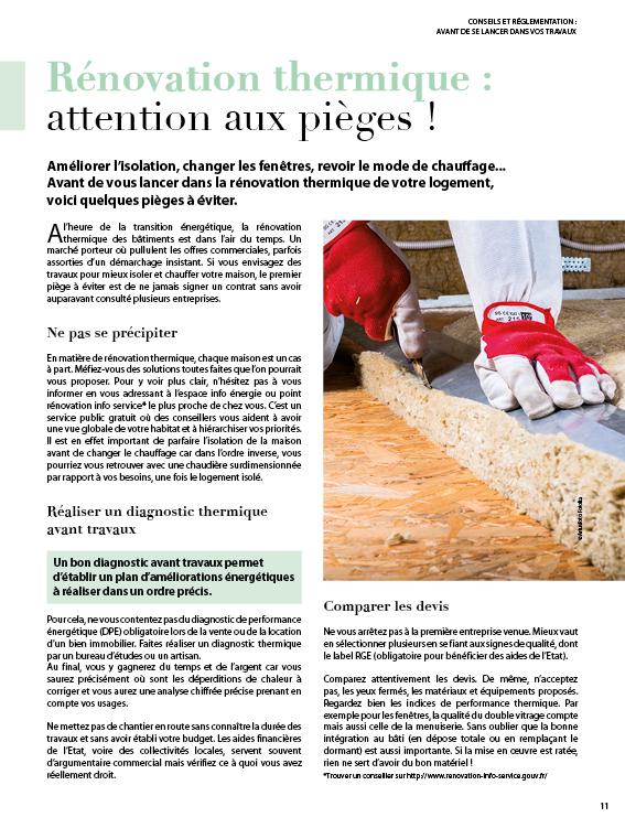 http://www.habitatdurable-franchecomte.com/wp-content/uploads/2018/10/CAPEB-HABITAT-DURABLE-inte--rieur-guide-161018-HD-P659.jpg