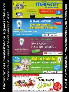 http://www.habitatdurable-franchecomte.com/wp-content/uploads/2018/10/CAPEB-HABITAT-DURABLE-inte--rieur-guide-161018-HD-P6592-226x300.jpg