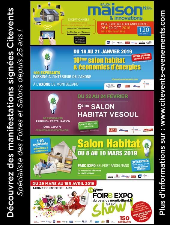 http://www.habitatdurable-franchecomte.com/wp-content/uploads/2018/10/CAPEB-HABITAT-DURABLE-inte--rieur-guide-161018-HD-P6592.jpg