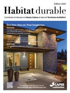 http://www.habitatdurable-franchecomte.com/wp-content/uploads/2020/01/CAPEB_HABITAT_DURABLE_couv202088-226x300.jpg