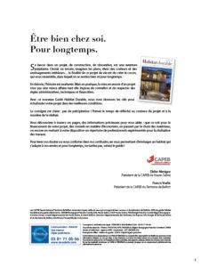 http://www.habitatdurable-franchecomte.com/wp-content/uploads/2020/01/CAPEB_HABITAT_DURABLE_guide2020-226x300.jpg