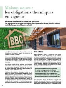 http://www.habitatdurable-franchecomte.com/wp-content/uploads/2020/01/CAPEB_HABITAT_DURABLE_guide202010-226x300.jpg