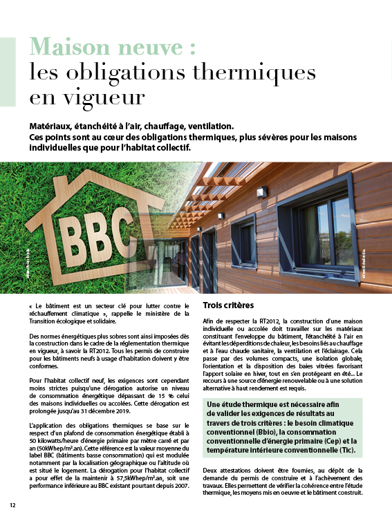 http://www.habitatdurable-franchecomte.com/wp-content/uploads/2020/01/CAPEB_HABITAT_DURABLE_guide202010.jpg
