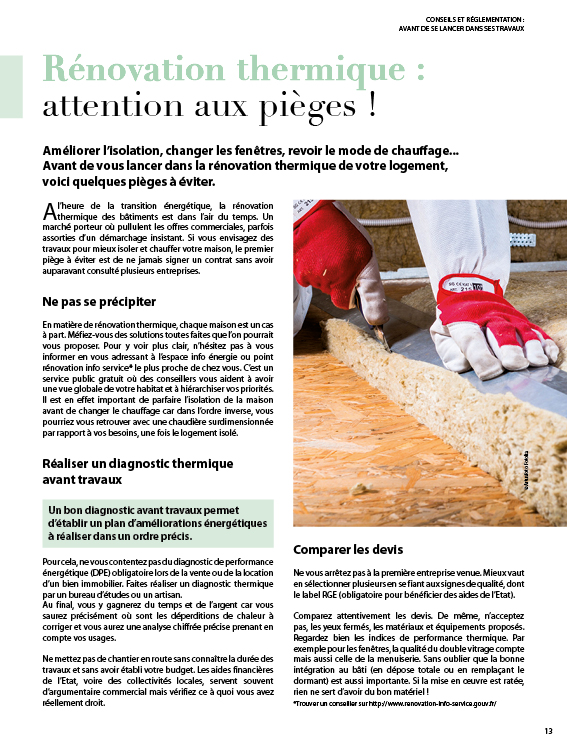 http://www.habitatdurable-franchecomte.com/wp-content/uploads/2020/01/CAPEB_HABITAT_DURABLE_guide202011.jpg