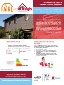 http://www.habitatdurable-franchecomte.com/wp-content/uploads/2020/01/CAPEB_HABITAT_DURABLE_guide202012-226x300.jpg