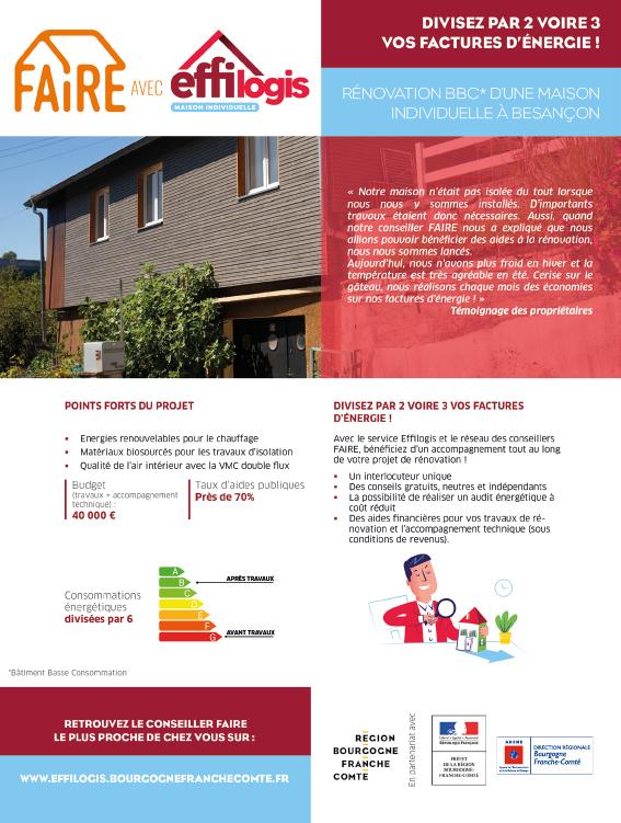 http://www.habitatdurable-franchecomte.com/wp-content/uploads/2020/01/CAPEB_HABITAT_DURABLE_guide202012.jpg