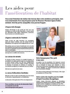 http://www.habitatdurable-franchecomte.com/wp-content/uploads/2020/01/CAPEB_HABITAT_DURABLE_guide202018-226x300.jpg