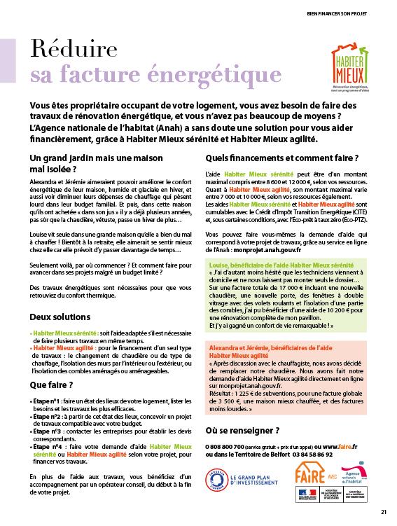 http://www.habitatdurable-franchecomte.com/wp-content/uploads/2020/01/CAPEB_HABITAT_DURABLE_guide202019.jpg