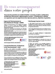 http://www.habitatdurable-franchecomte.com/wp-content/uploads/2020/01/CAPEB_HABITAT_DURABLE_guide202020-226x300.jpg