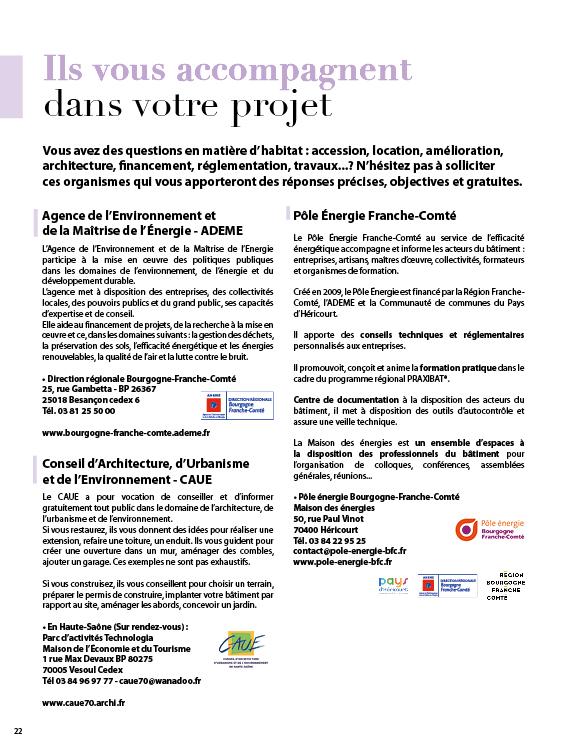 http://www.habitatdurable-franchecomte.com/wp-content/uploads/2020/01/CAPEB_HABITAT_DURABLE_guide202020.jpg