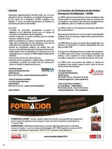 http://www.habitatdurable-franchecomte.com/wp-content/uploads/2020/01/CAPEB_HABITAT_DURABLE_guide202022-226x300.jpg