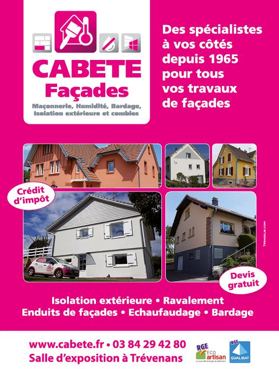 http://www.habitatdurable-franchecomte.com/wp-content/uploads/2020/01/CAPEB_HABITAT_DURABLE_guide202024.jpg