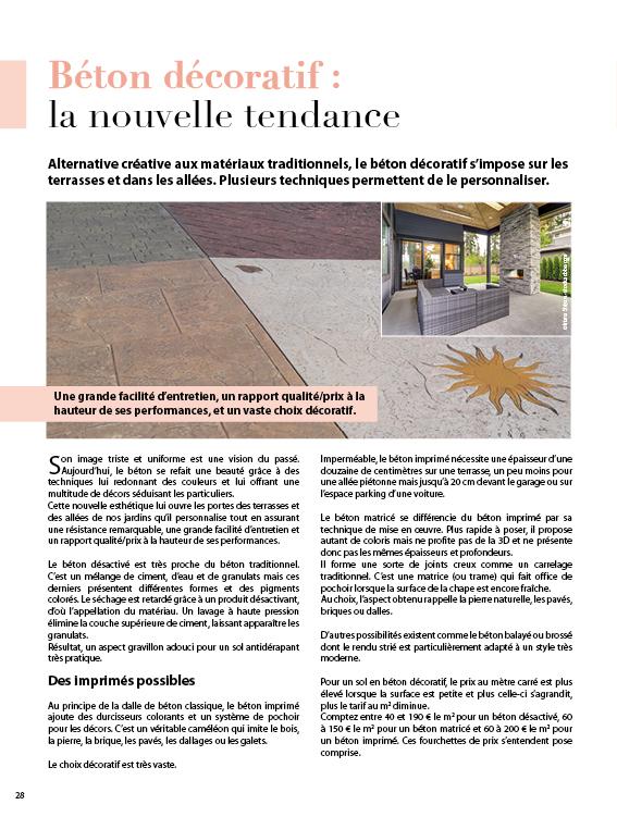 http://www.habitatdurable-franchecomte.com/wp-content/uploads/2020/01/CAPEB_HABITAT_DURABLE_guide202026.jpg