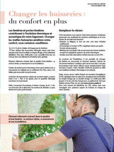 http://www.habitatdurable-franchecomte.com/wp-content/uploads/2020/01/CAPEB_HABITAT_DURABLE_guide202029-226x300.jpg
