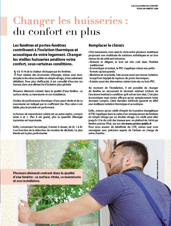 http://www.habitatdurable-franchecomte.com/wp-content/uploads/2020/01/CAPEB_HABITAT_DURABLE_guide202029.jpg