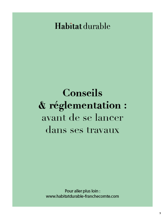 http://www.habitatdurable-franchecomte.com/wp-content/uploads/2020/01/CAPEB_HABITAT_DURABLE_guide20203.jpg