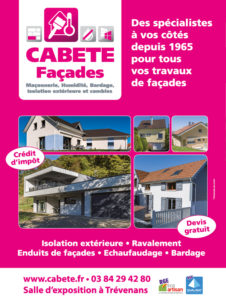 http://www.habitatdurable-franchecomte.com/wp-content/uploads/2020/01/CAPEB_HABITAT_DURABLE_guide202030-226x300.jpg