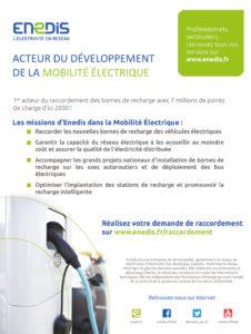 http://www.habitatdurable-franchecomte.com/wp-content/uploads/2020/01/CAPEB_HABITAT_DURABLE_guide202034-226x300.jpg