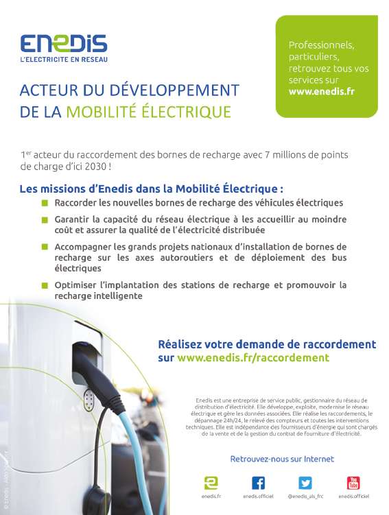 http://www.habitatdurable-franchecomte.com/wp-content/uploads/2020/01/CAPEB_HABITAT_DURABLE_guide202034.jpg
