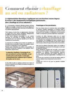 http://www.habitatdurable-franchecomte.com/wp-content/uploads/2020/01/CAPEB_HABITAT_DURABLE_guide202040-226x300.jpg
