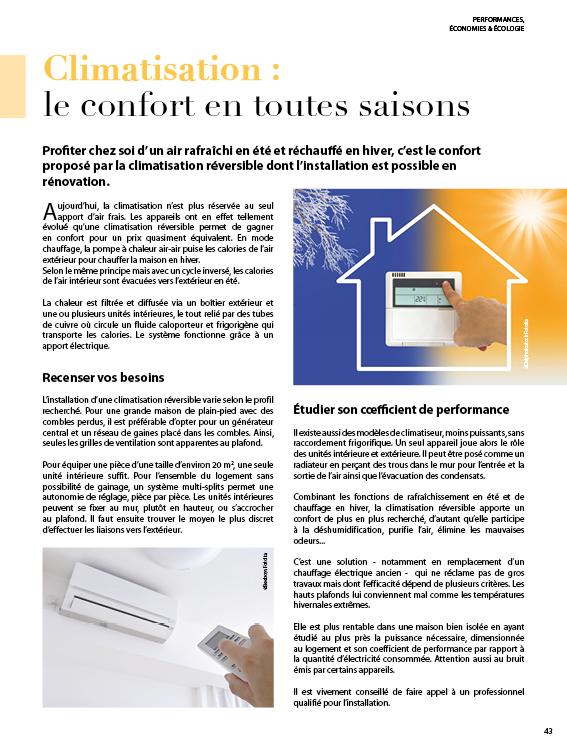 http://www.habitatdurable-franchecomte.com/wp-content/uploads/2020/01/CAPEB_HABITAT_DURABLE_guide202041.jpg