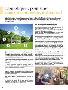 http://www.habitatdurable-franchecomte.com/wp-content/uploads/2020/01/CAPEB_HABITAT_DURABLE_guide202042-226x300.jpg