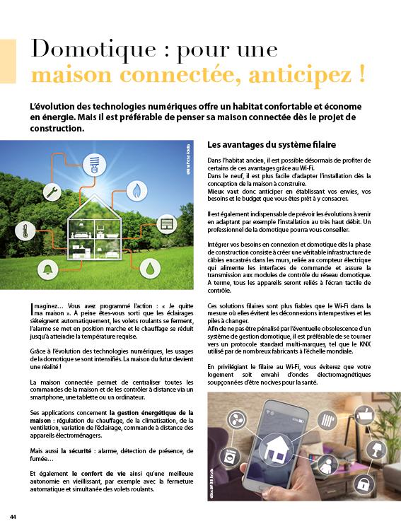 http://www.habitatdurable-franchecomte.com/wp-content/uploads/2020/01/CAPEB_HABITAT_DURABLE_guide202042.jpg