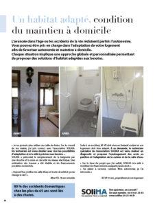 http://www.habitatdurable-franchecomte.com/wp-content/uploads/2020/01/CAPEB_HABITAT_DURABLE_guide202044-226x300.jpg