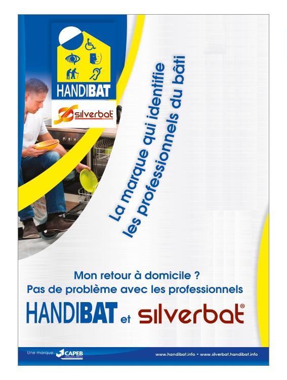 http://www.habitatdurable-franchecomte.com/wp-content/uploads/2020/01/CAPEB_HABITAT_DURABLE_guide202046.jpg