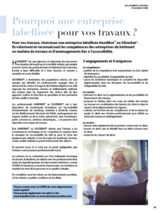 http://www.habitatdurable-franchecomte.com/wp-content/uploads/2020/01/CAPEB_HABITAT_DURABLE_guide202047-226x300.jpg