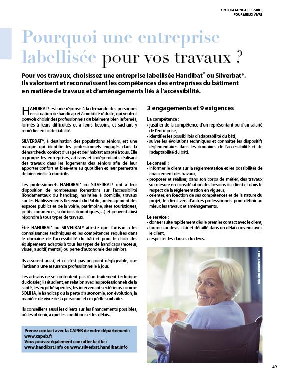 http://www.habitatdurable-franchecomte.com/wp-content/uploads/2020/01/CAPEB_HABITAT_DURABLE_guide202047.jpg