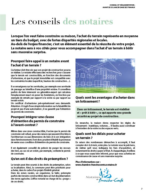http://www.habitatdurable-franchecomte.com/wp-content/uploads/2020/01/CAPEB_HABITAT_DURABLE_guide20205.jpg
