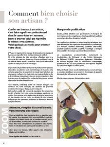 http://www.habitatdurable-franchecomte.com/wp-content/uploads/2020/01/CAPEB_HABITAT_DURABLE_guide202052-226x300.jpg