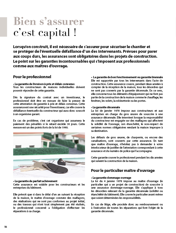 http://www.habitatdurable-franchecomte.com/wp-content/uploads/2020/01/CAPEB_HABITAT_DURABLE_guide202054.jpg