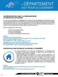 http://www.habitatdurable-franchecomte.com/wp-content/uploads/2020/01/CAPEB_HABITAT_DURABLE_guide202056-226x300.jpg