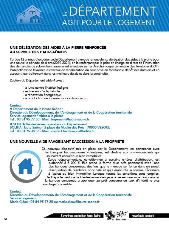 http://www.habitatdurable-franchecomte.com/wp-content/uploads/2020/01/CAPEB_HABITAT_DURABLE_guide202056.jpg
